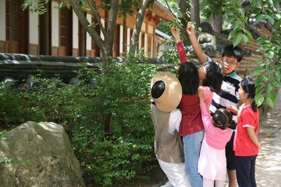 0616 어린이법회 (3).JPG