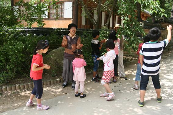 0616 어린이법회 (6).JPG