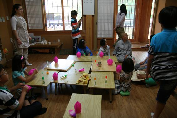 0602 어린이법회 (11).JPG