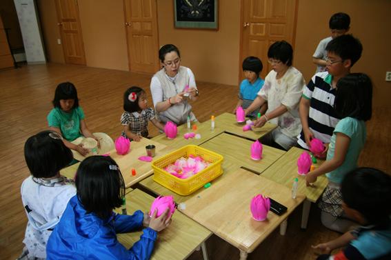 0602 어린이법회 (5).JPG