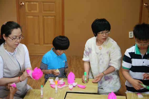 0602 어린이법회 (7).JPG
