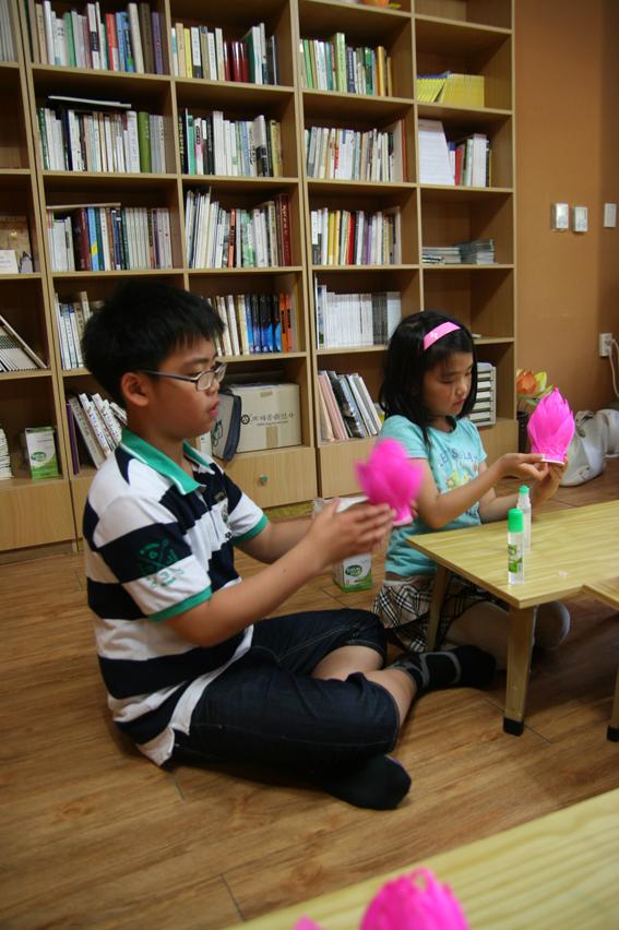 0602 어린이법회 (3).JPG