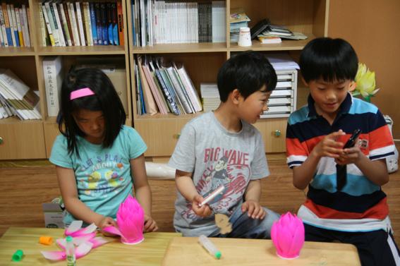 0602 어린이법회 (10).JPG
