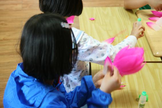 0602 어린이법회 (9).JPG