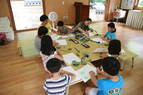 0818 어린이법회 (2).JPG
