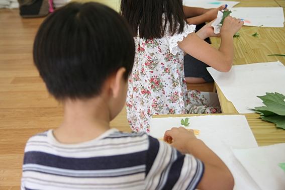 0818 어린이법회 (3).JPG