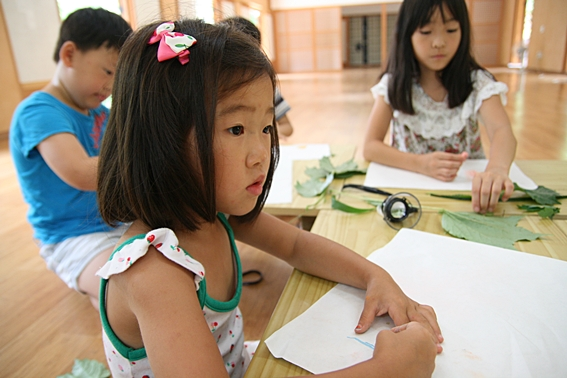 0818 어린이법회 (7).JPG