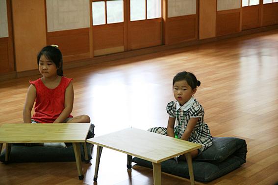 0901 어린이법회 (1).JPG
