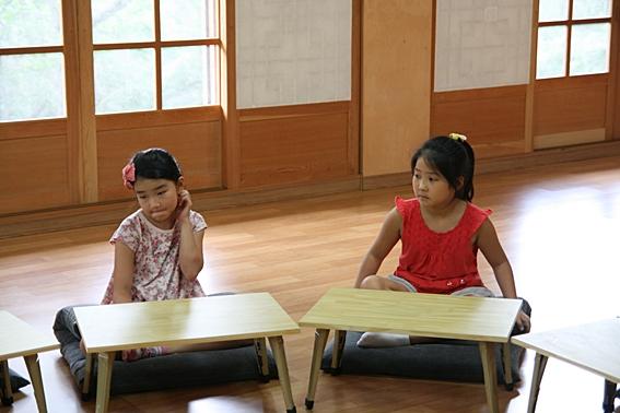 0901 어린이법회 (12).JPG