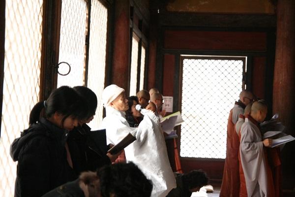 1217 보름법회 (2).JPG