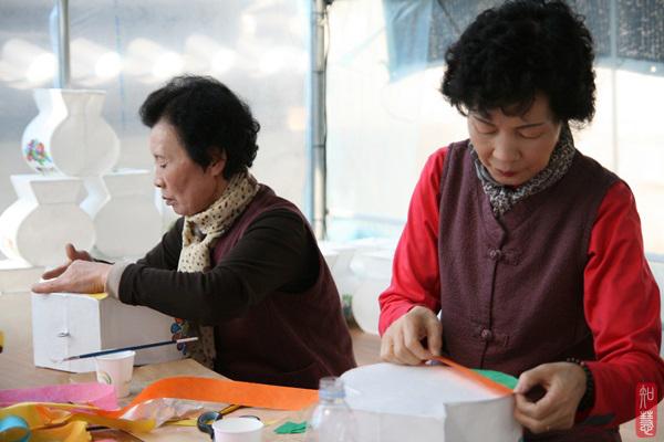 0309 등방-홍성주지협의회 (11).JPG