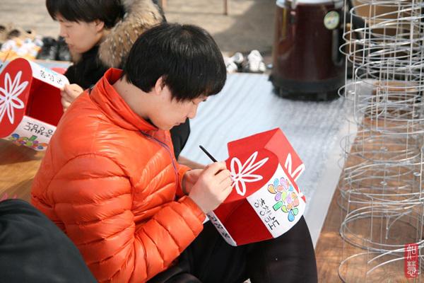 0309 등방-홍성주지협의회 (23).JPG