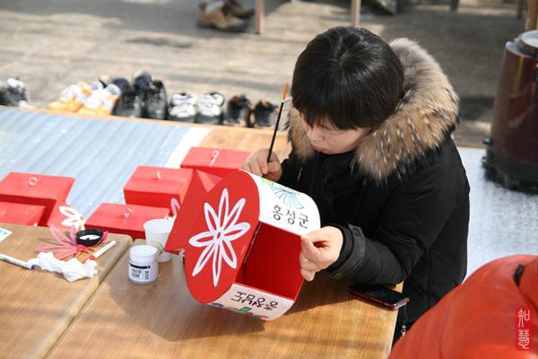 0309 등방-홍성주지협의회 (17).JPG