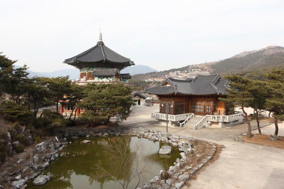 한국고건축박물관1.jpg