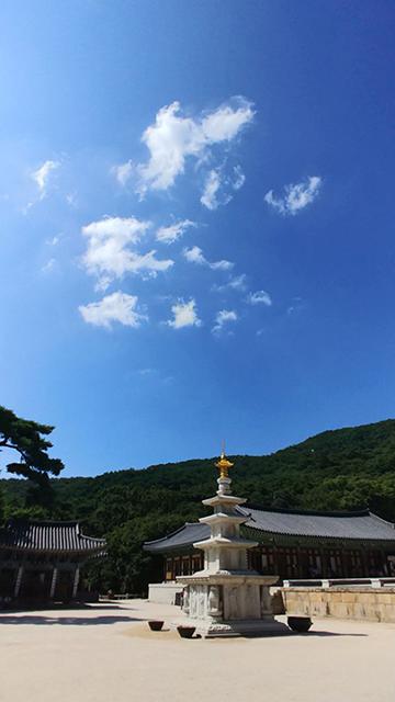 수덕사 구름.jpg